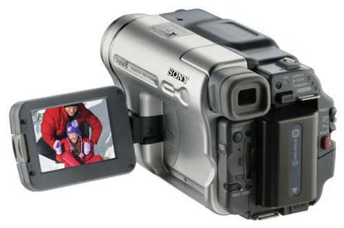Digital Camcorder Editing Programs